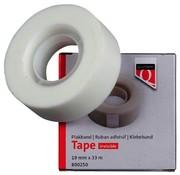 Quantore Onzichtbaar plakband - 19mm x33m