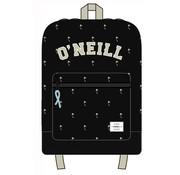 O'Neill Rugzak middel - zwart