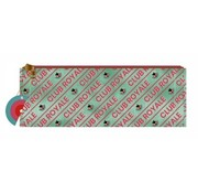 Fashionchick Etui rond - club royale