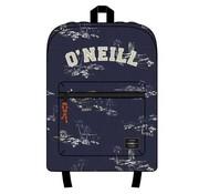 O'Neill Rugzak middel - donkerblauw