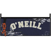 O'Neill Schooletui rond - donkerblauw