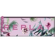 Replay Girls etui - pink flower