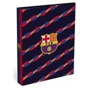 Barcelona Ringband 4r - FCB