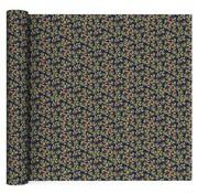 Rubik's Kaftpapier