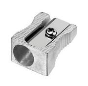 Westcott Aluminium puntenslijper