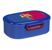 Barcelona Lunchbox - FCB1899