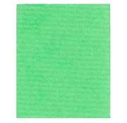 -1st- Kraft kaftpapier - lichtgroen