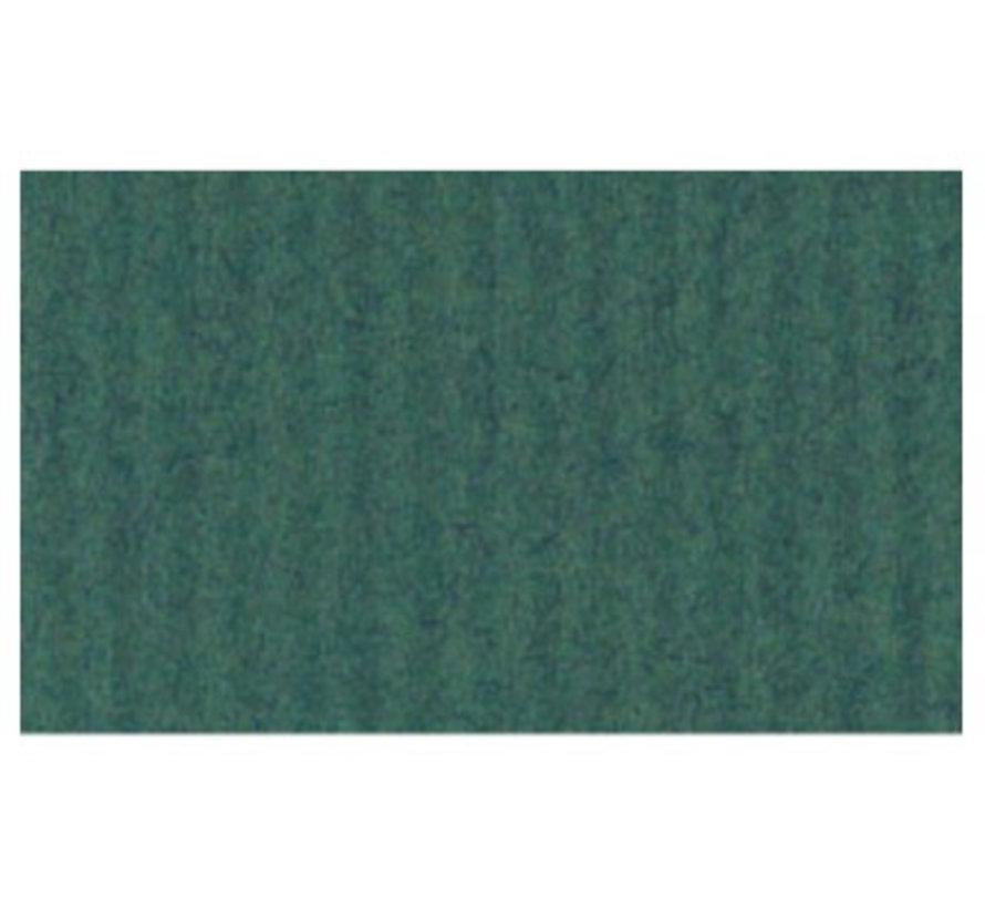 Kraft kaftpapier - donkergroen