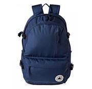 "Converse Laptop rugzak groot- blauw 15.6"" - extra padding"