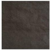 . Kraft kaftpapier - zwart 50cm