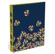 Rubik's Ringband 4r