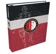 Feyenoord Ringband 23r  - Feyenoord