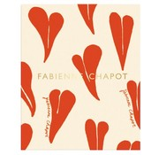 Fabienne Chapot FAB Ringband 2r - hartjes