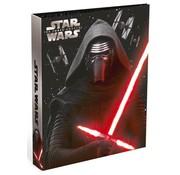 Star Wars Ringband 2r - lightsword