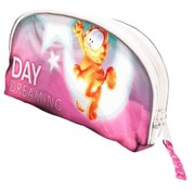 Garfield Girls etui - plat