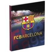 Barcelona Ringband PP 2r - Camp Nou