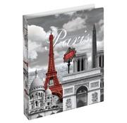 Metropolis Ringband PP 2r - Paris