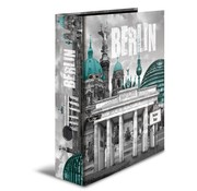 -1st- Ordner - Berlin