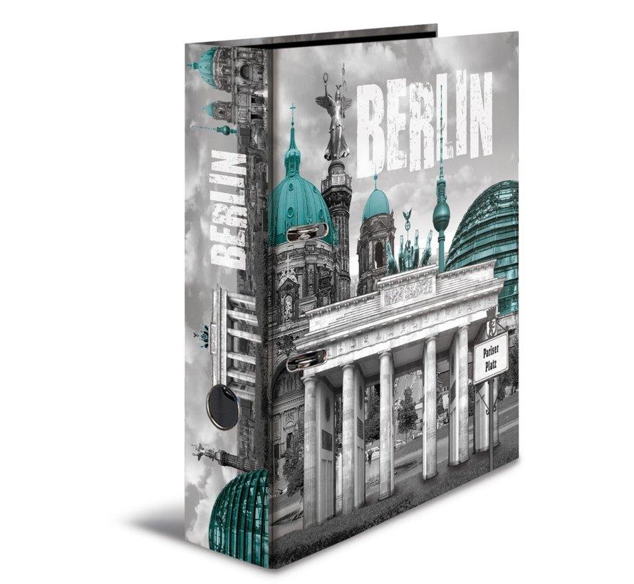 Ordner - Berlijn