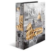 -1st- Ordner - Rom (Rome)