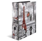 -1st- Ordner - Paris