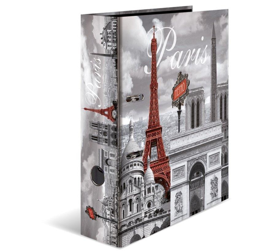 Ordner - Paris