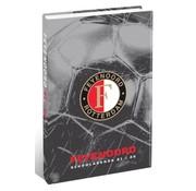 Feyenoord Agenda 2021-2022