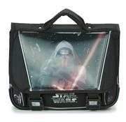 Star Wars Schooltas - 3D holo