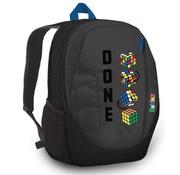Rubik's Laptop rugzak - middelgroot