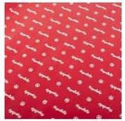 Royalistiq Kaftpapier - rood
