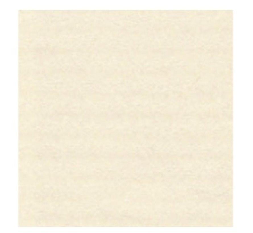 Kraft kaftpapier - creme