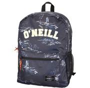 O'Neill Rugzak groot - donkerblauw