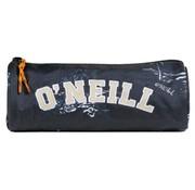 O'Neill Schooletui rond - donkerblauw