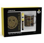 Smileyworld Cadeau set - giftbox