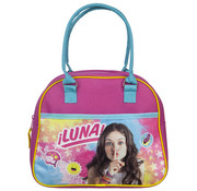 Soy Luna Handtas