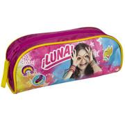 Soy Luna Etui