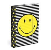 Smileyworld Opbergbox - A4