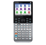 Prime G2 rekenmachine