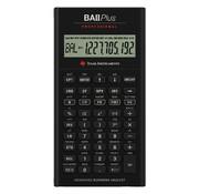 Texas Instruments Rekenmachine TI Ba II