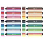 Stabilo Pen 68 stift - p/stuk verkrijgbaar