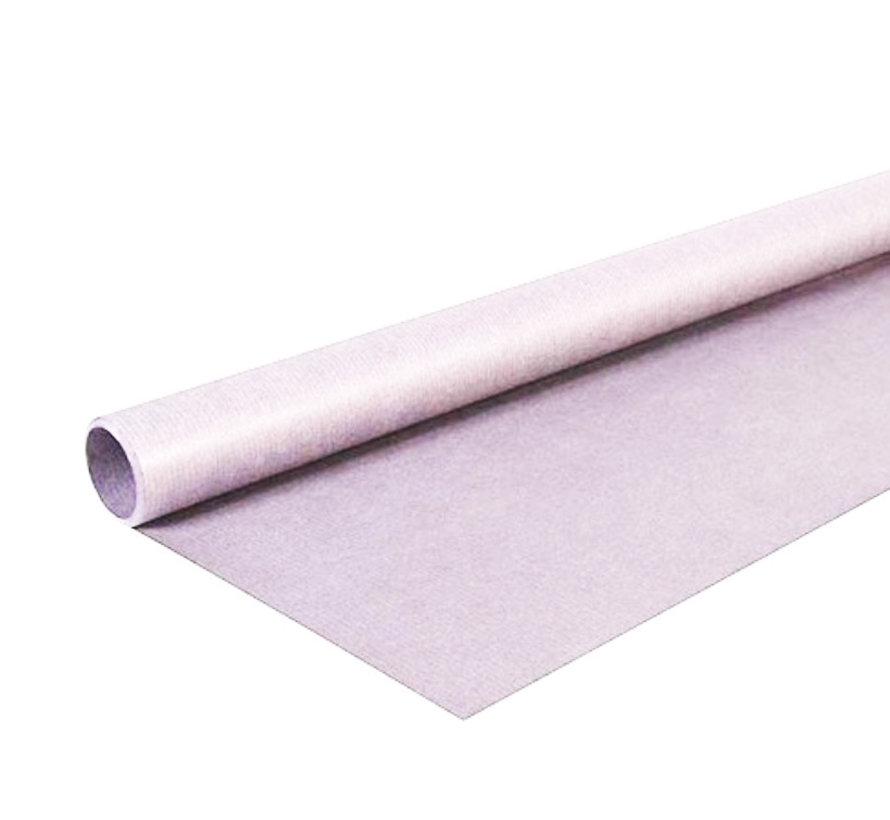 Kraft kaftpapier - lichtgrijs