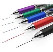 Pentel BL80 Energel Hybrid gelpen - kleur 1,0mm