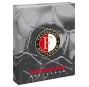 Feyenoord Ringband 23r  - grijs