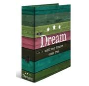 -1st- Ordner - Dream