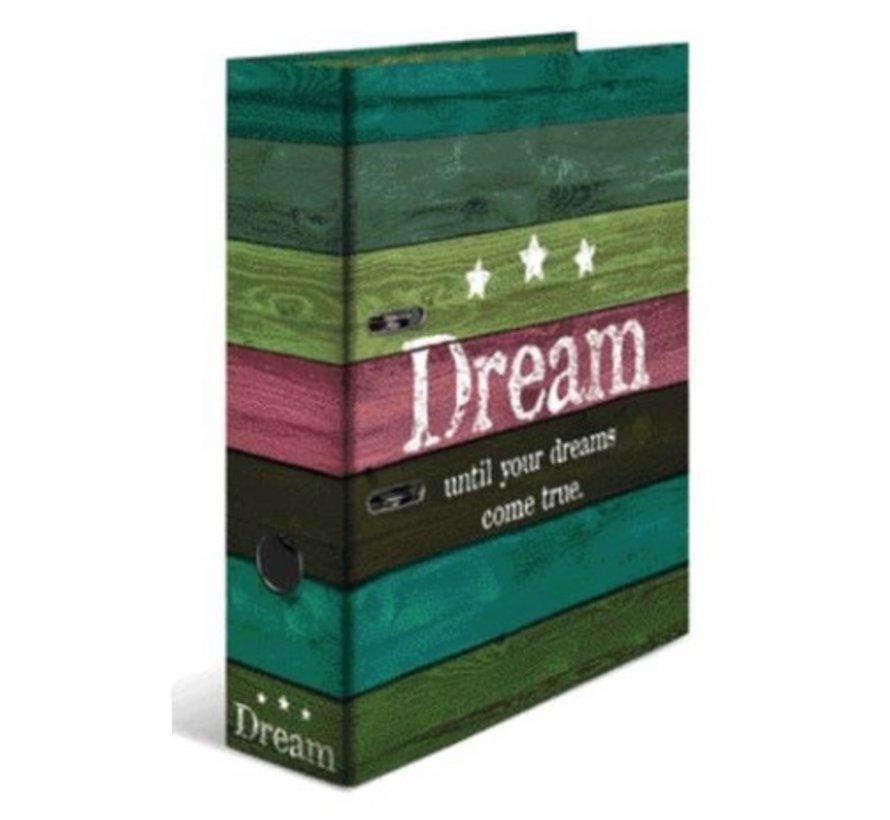 Ordner - Dream