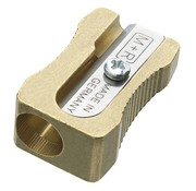 M+R Puntenslijper - standaard 8,4mm