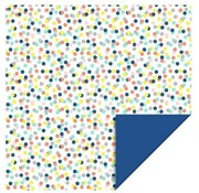 -1st- Kaftpapier - confetti
