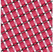 Ajax Kaftpapier