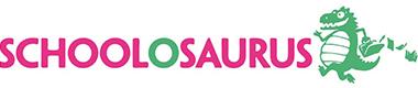 Schoolosaurus