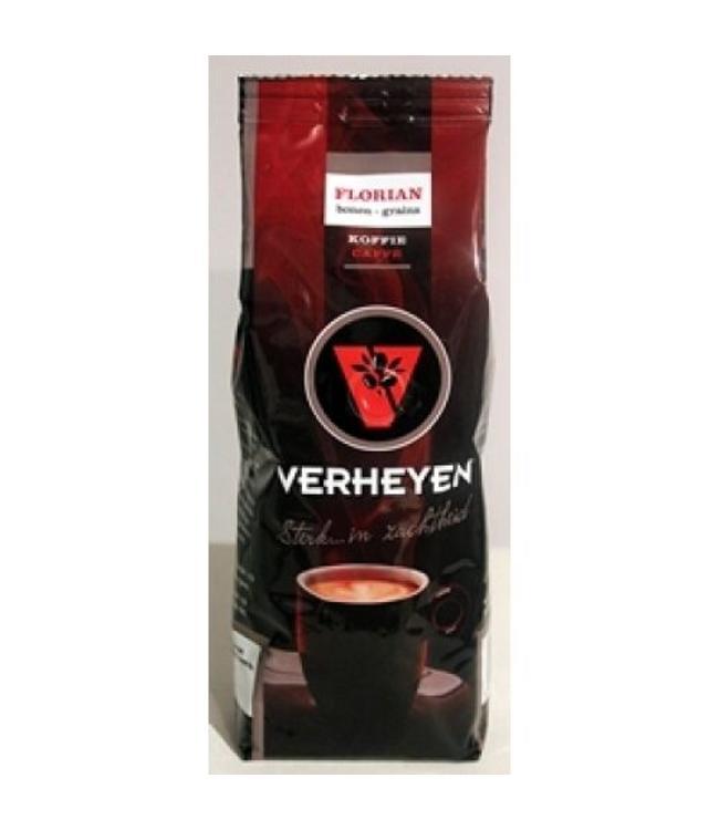 Verheyen Koffie Verheyen Koffie Florian - Gemalen
